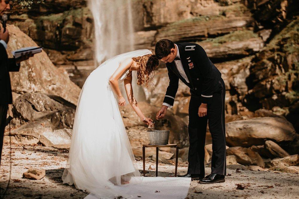 ogletree-estates-georgia-toccoa-falls-wedding_0061.jpg