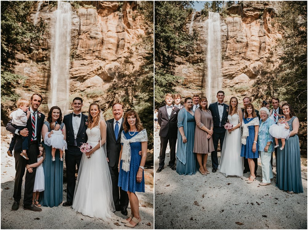 ogletree-estates-georgia-toccoa-falls-wedding_0066.jpg