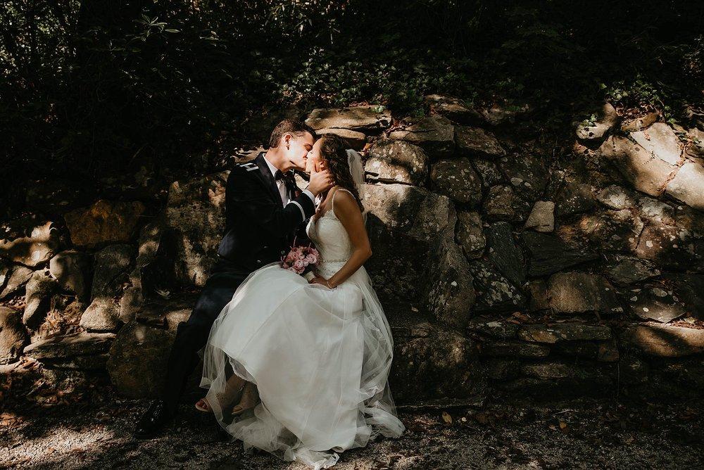 ogletree-estates-georgia-toccoa-falls-wedding_0071.jpg