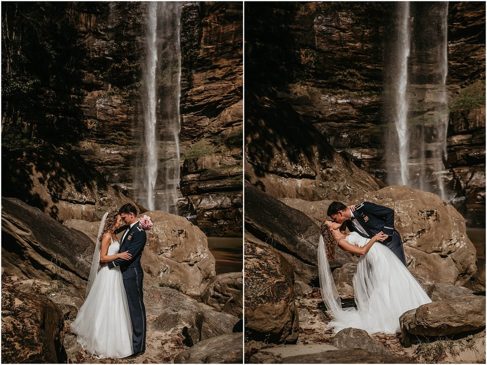 ogletree-estates-georgia-toccoa-falls-wedding_0069.jpg