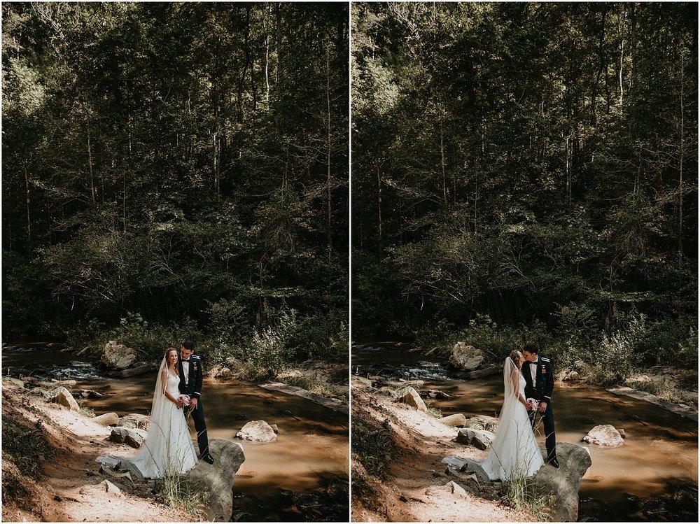 ogletree-estates-georgia-toccoa-falls-wedding_0072.jpg
