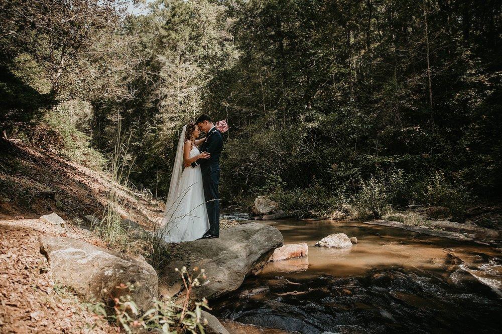 ogletree-estates-georgia-toccoa-falls-wedding_0075.jpg