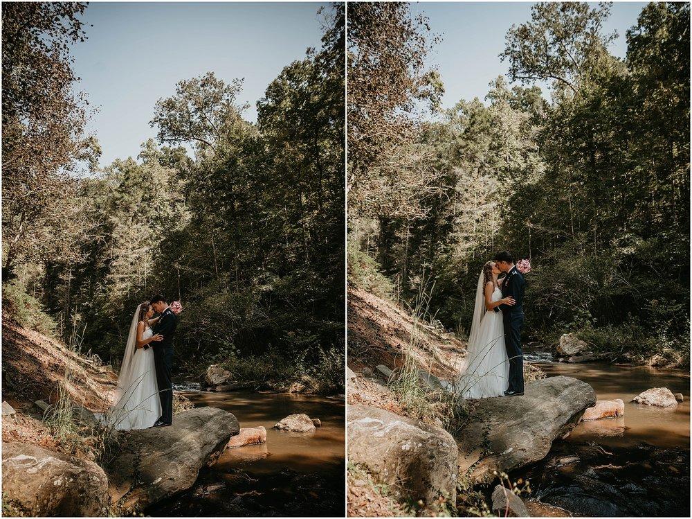 ogletree-estates-georgia-toccoa-falls-wedding_0074.jpg
