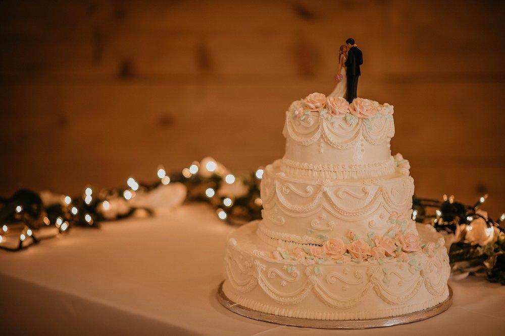 ogletree-estates-georgia-toccoa-falls-wedding_0095.jpg