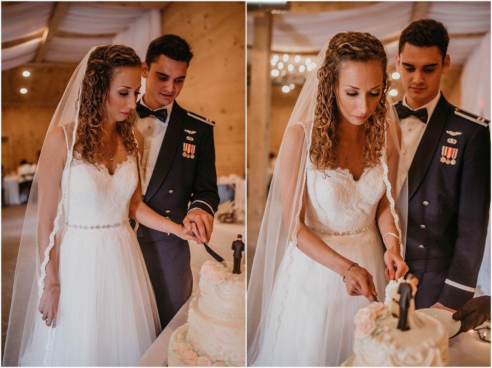 ogletree-estates-georgia-toccoa-falls-wedding_0098.jpg