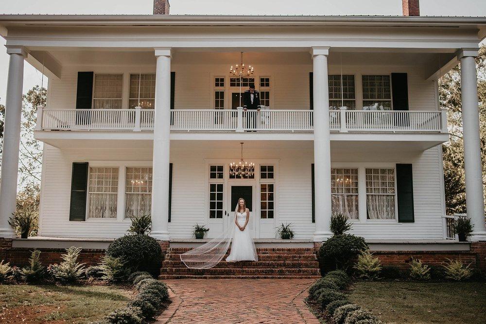 ogletree-estates-georgia-toccoa-falls-wedding_0118.jpg
