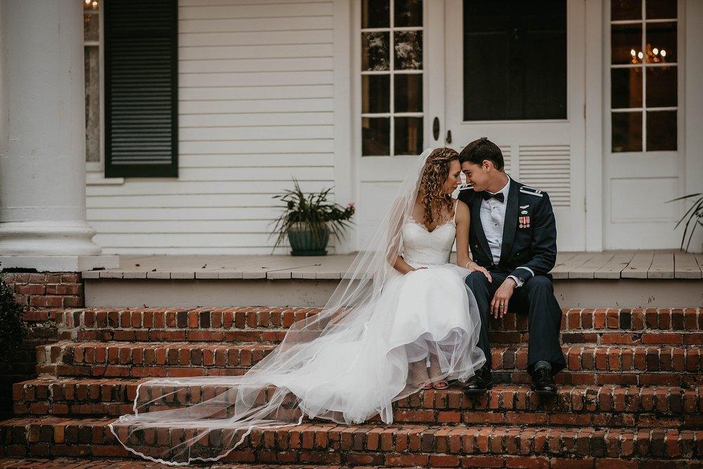 ogletree-estates-georgia-toccoa-falls-wedding_0121.jpg