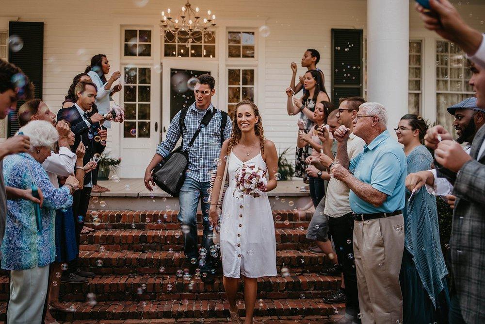 ogletree-estates-georgia-toccoa-falls-wedding_0127.jpg