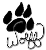 Wolff Logo.jpg