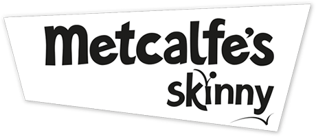 Metcalfesskinny-logo PNG.png