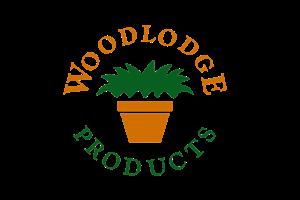 woodlodge.png
