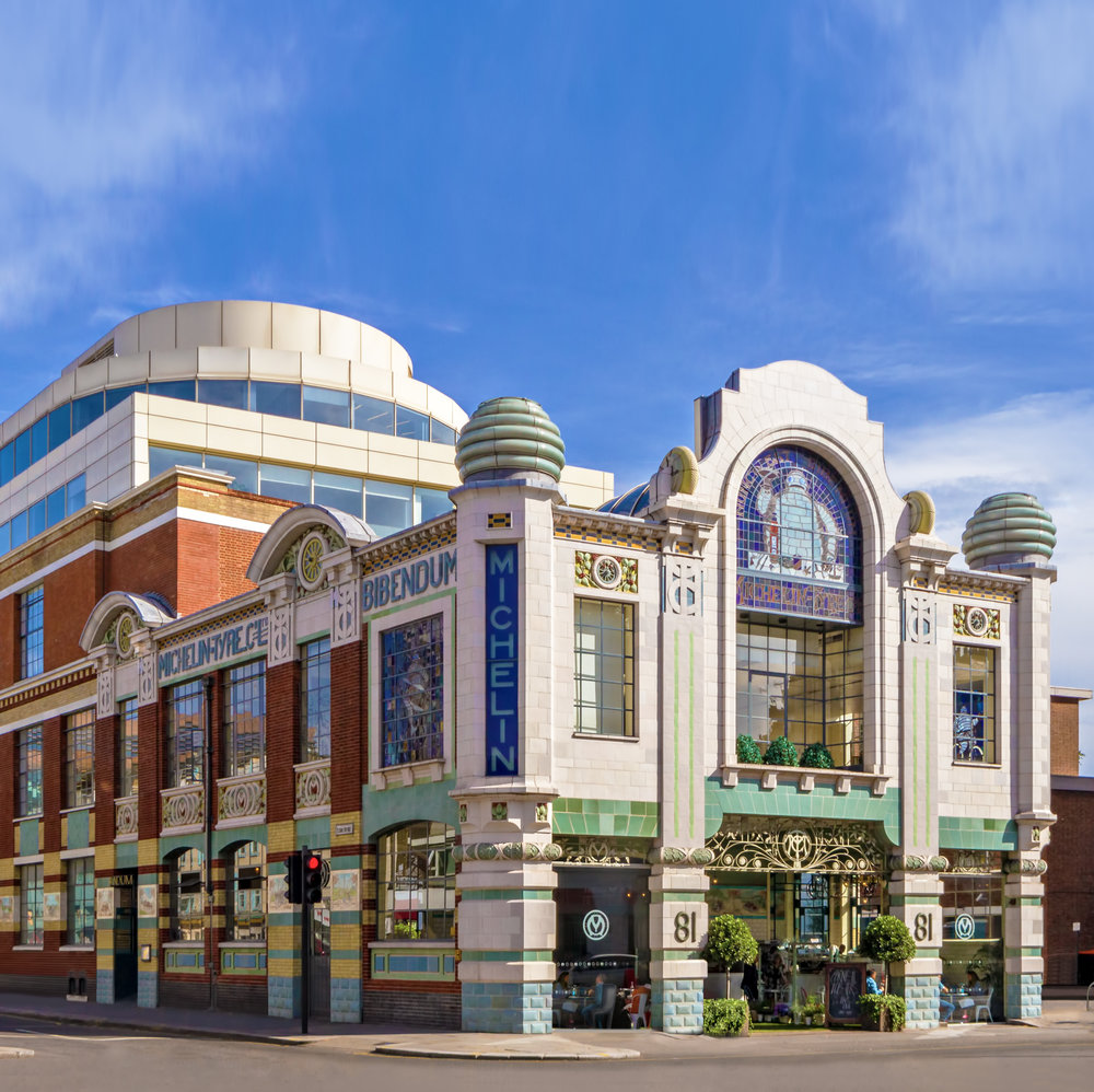 Michelin House Exterior.jpg