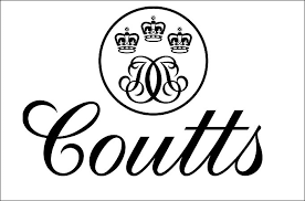 Coutts.png