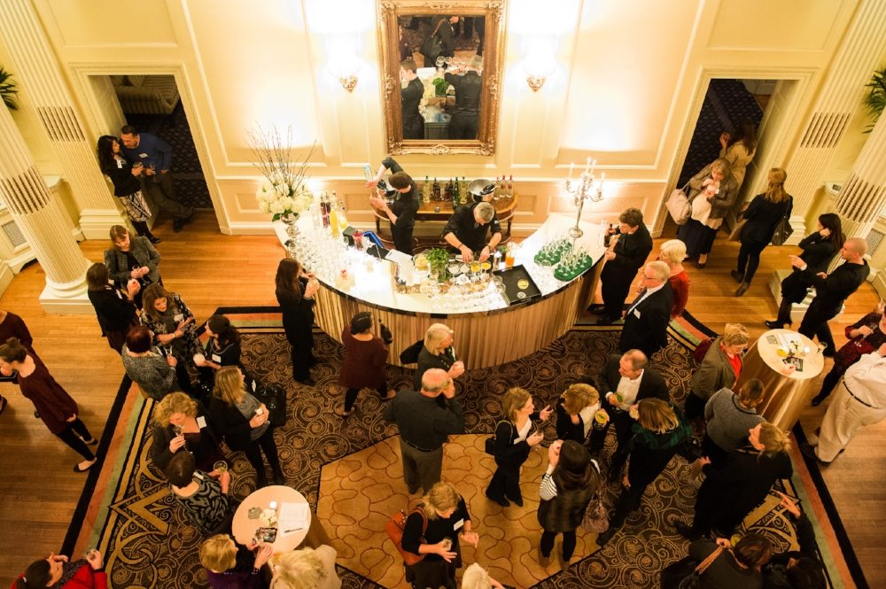 HEDSOR HOUSE EVENT 12 NOV 2013-46.jpg
