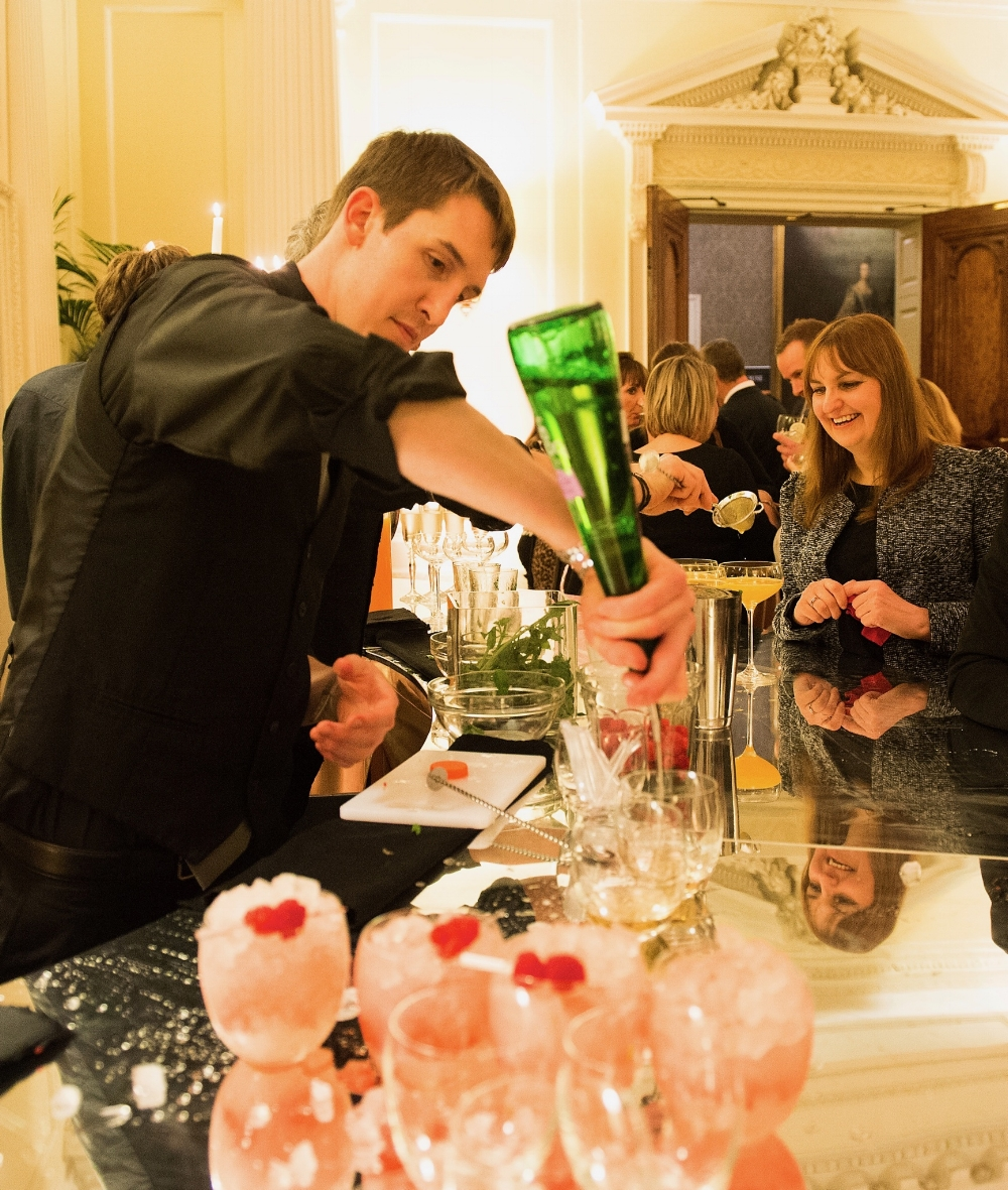 HEDSOR HOUSE EVENT 12 NOV 2013-57.jpg