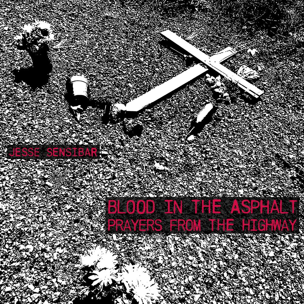 Blood In the Asphalt Merchandise.png