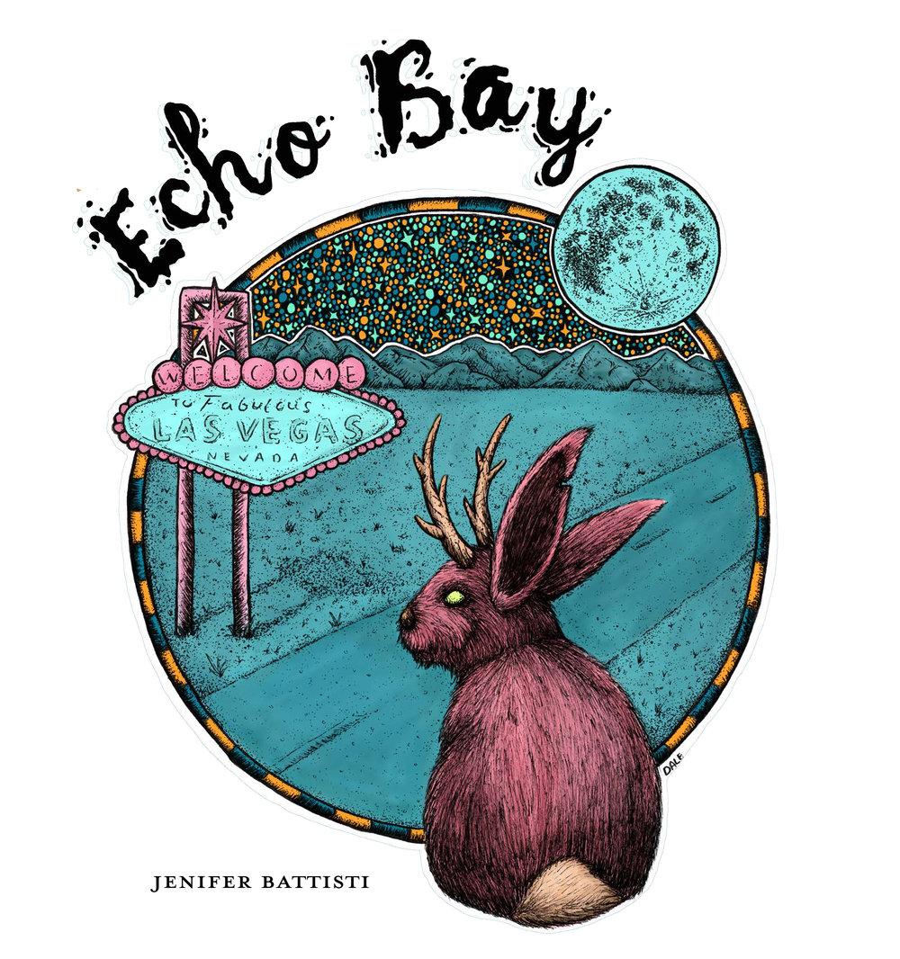 Echo Bay Merch 1.jpg
