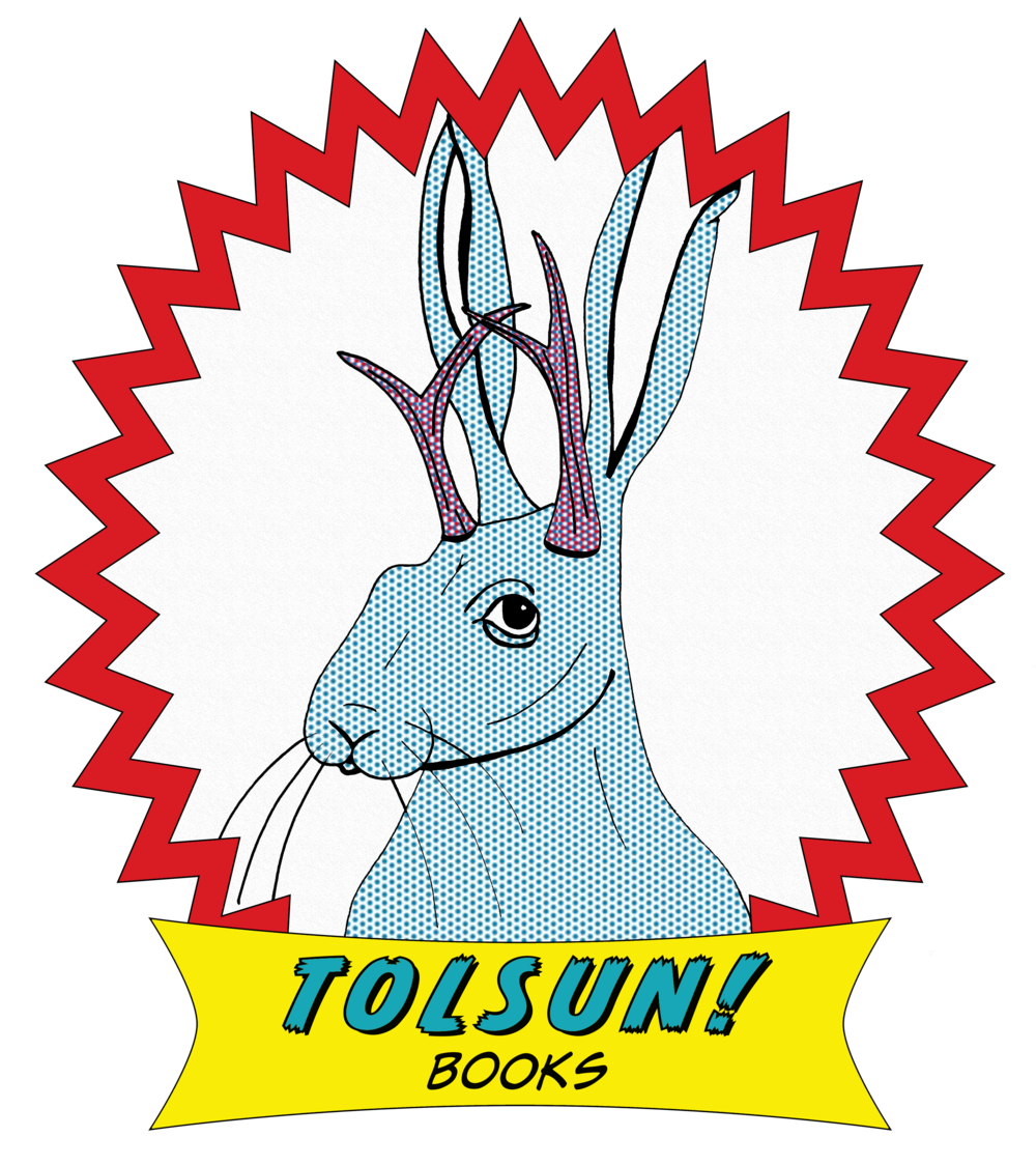 Tolsun Logo Comic Copy.png
