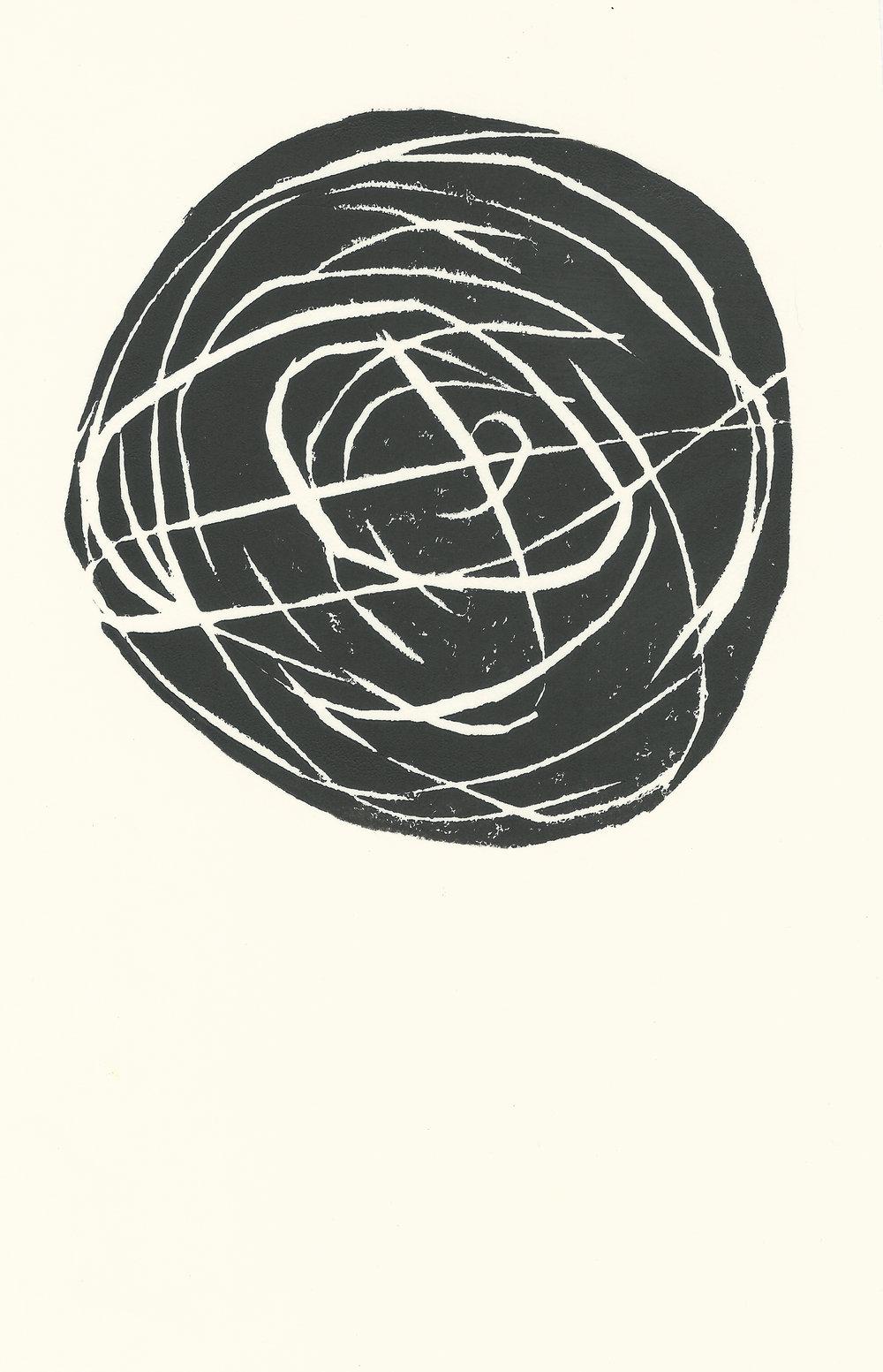 Black Linocut.jpg