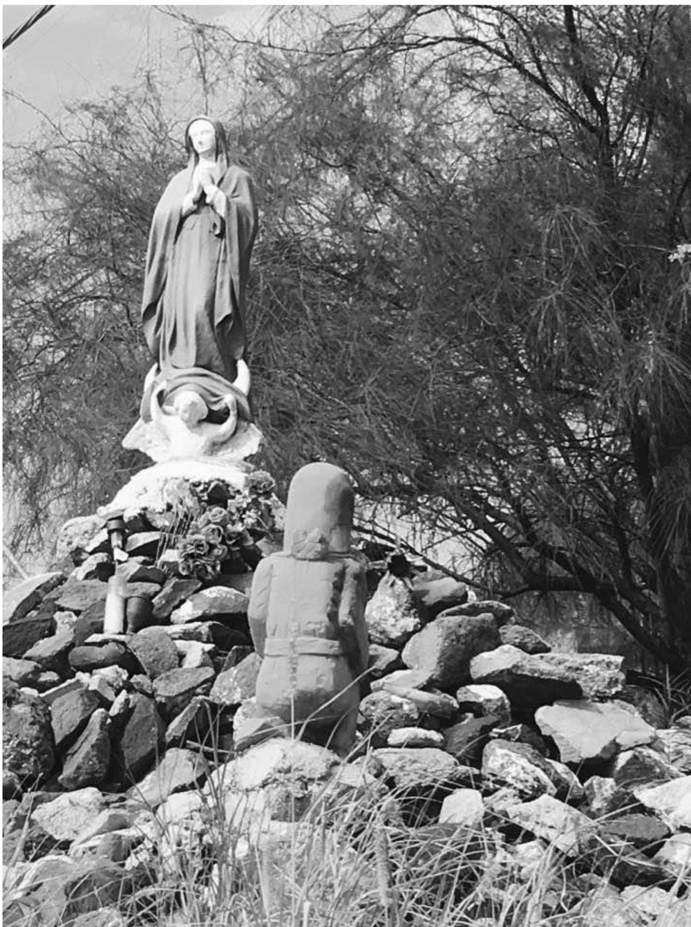 Shrine Reference Recent-48.jpg