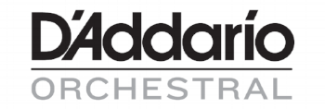 D'Addario orchestral.png