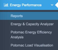 EnergyPerfSubs.png