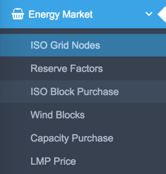 EnergymarketSubs.png