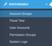 adminSubs.png