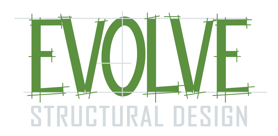 Evolve Structural Design
