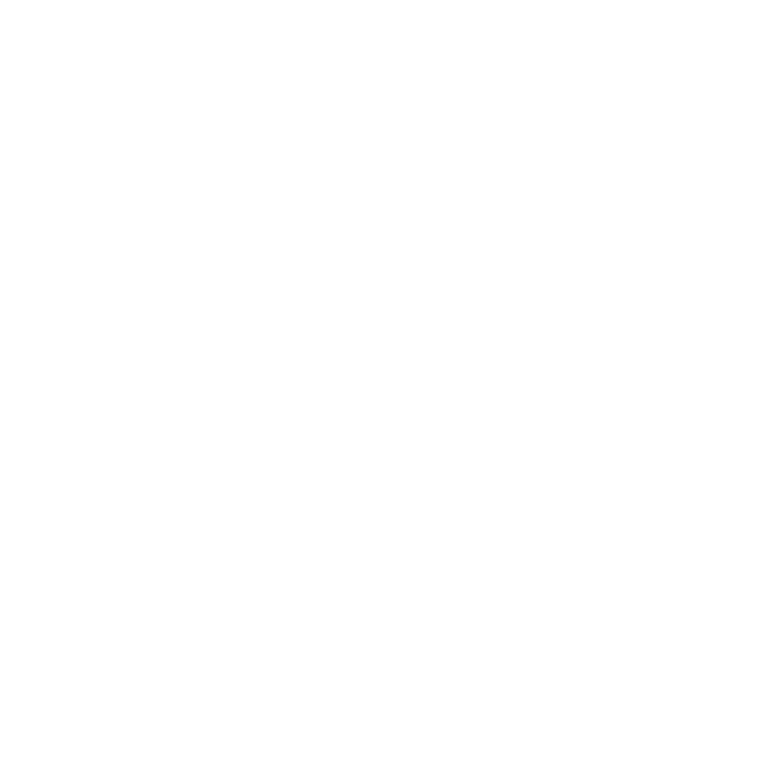 DA LA Wedding Films