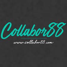 COLLABOR88