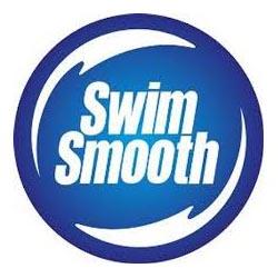 Swim Smooth.jpg