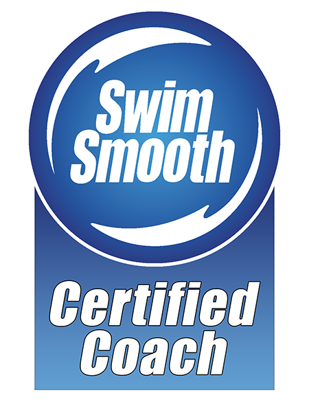 swimsmooth-certificate.png