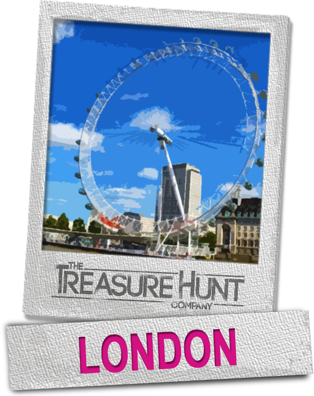 treasure-hunt-london.png