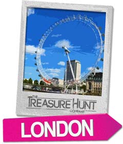 treasure-hunt-london.jpg
