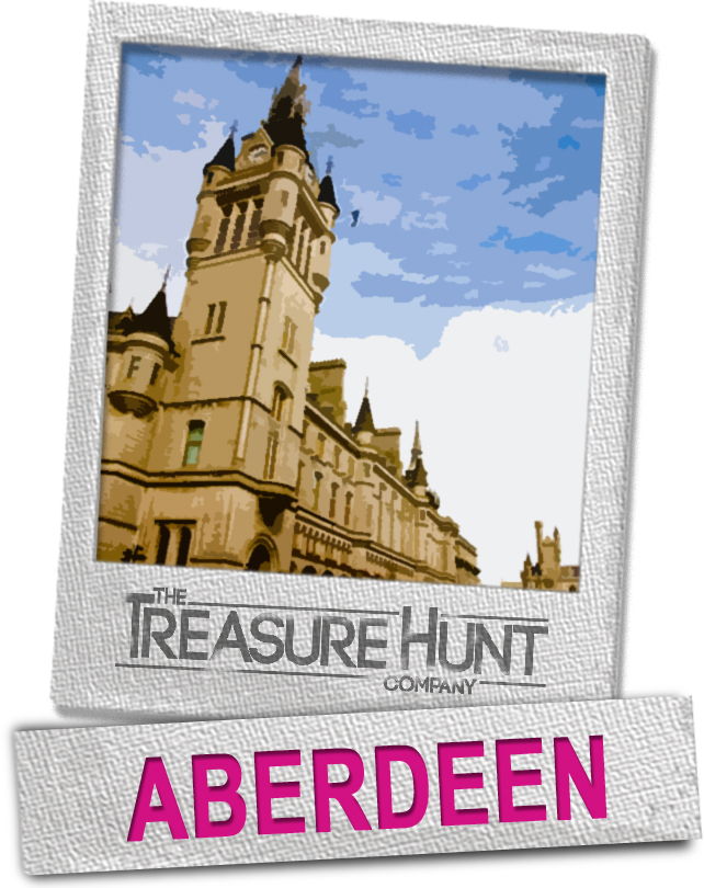 treasure-hunt-aberdeen.jpg