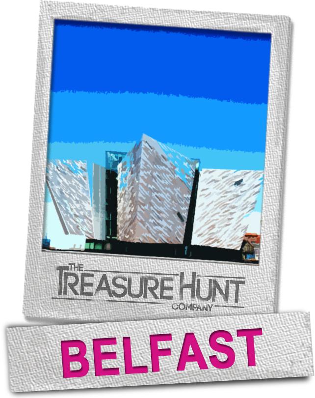 treasure-hunt-belfast.jpg