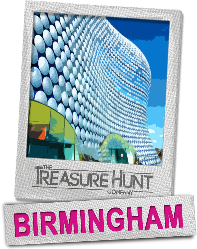 treasure-hunt-birmingham.jpg