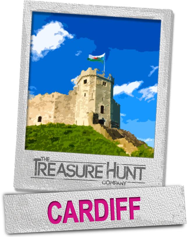 treasure-hunt-cardiff.jpg