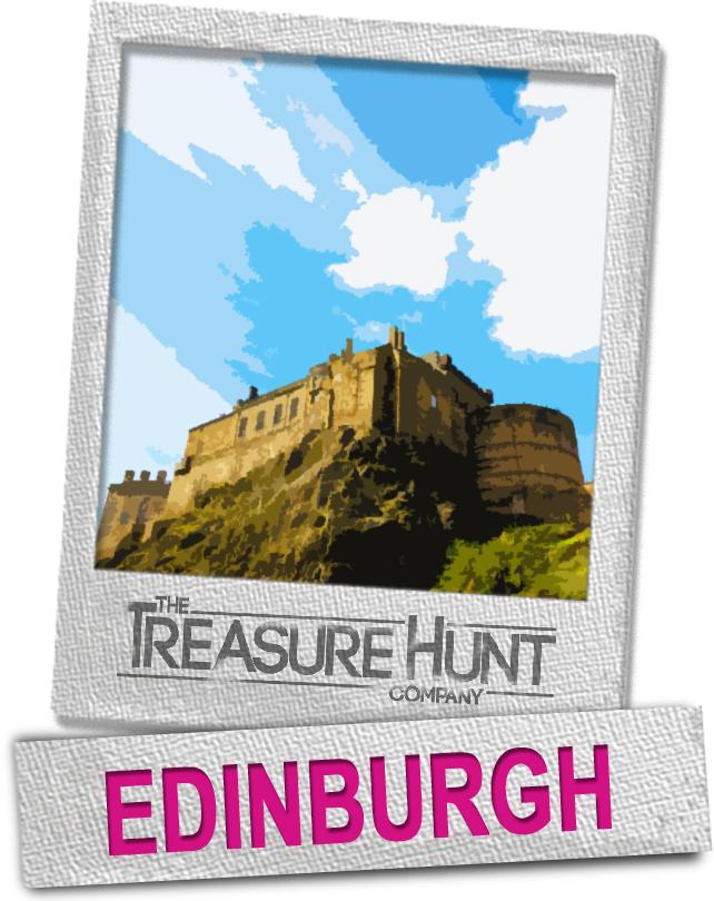 treasure-hunt-edinburgh.jpg