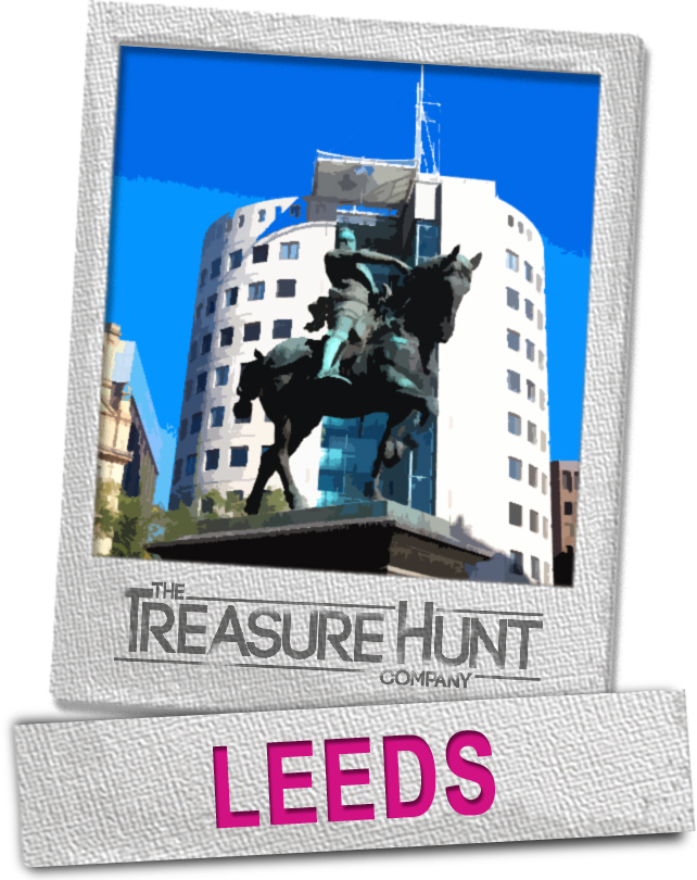 treasure-hunt-leeds.jpg