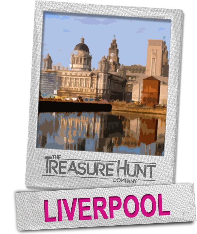 treasure-hunt-liverpool.jpg