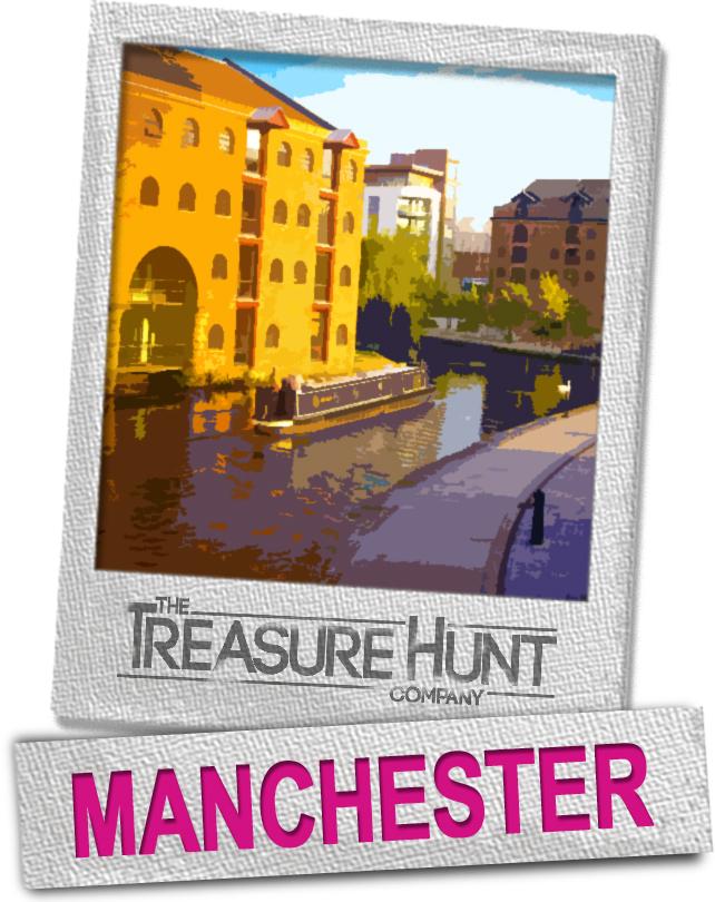 treasure-hunt-manchester.jpg