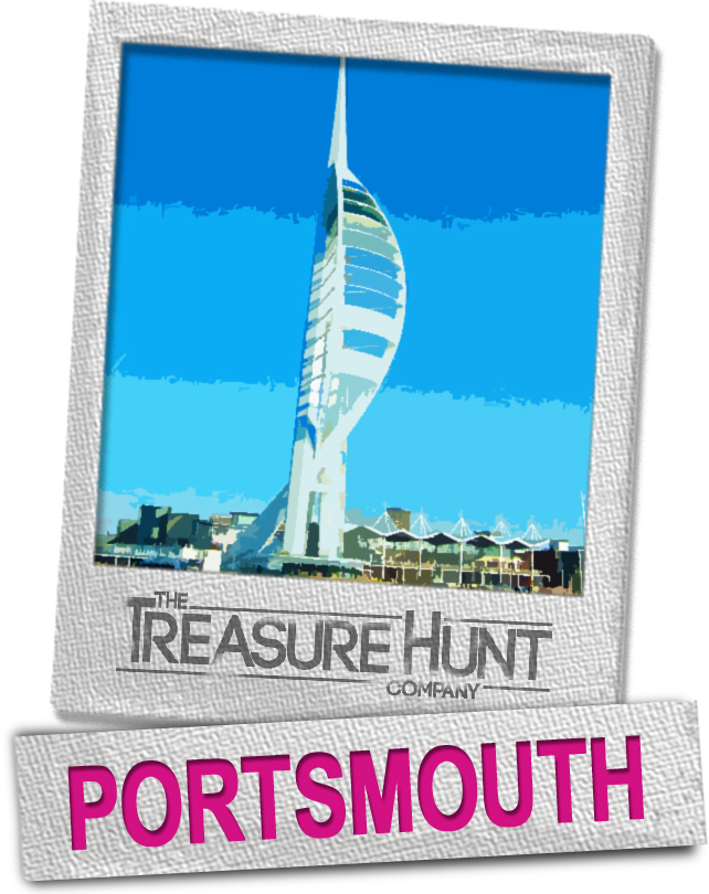 treasure-hunt-portsmouth.jpg