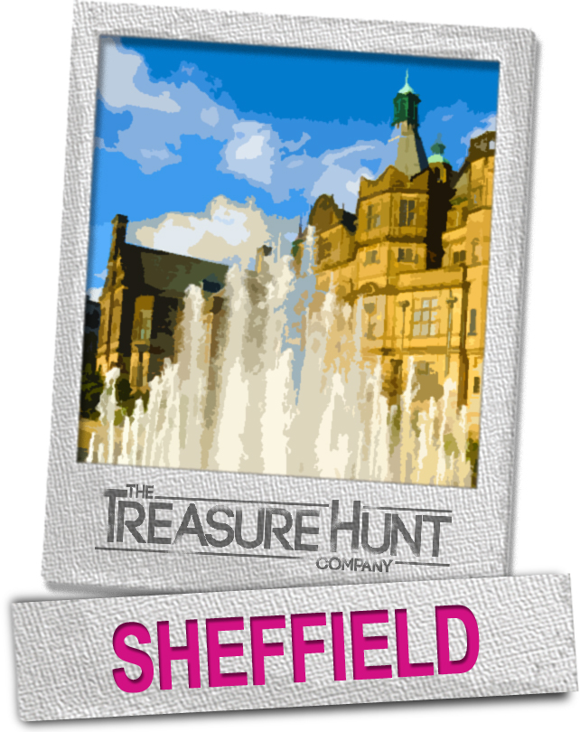 treasure-hunt-sheffield.jpg