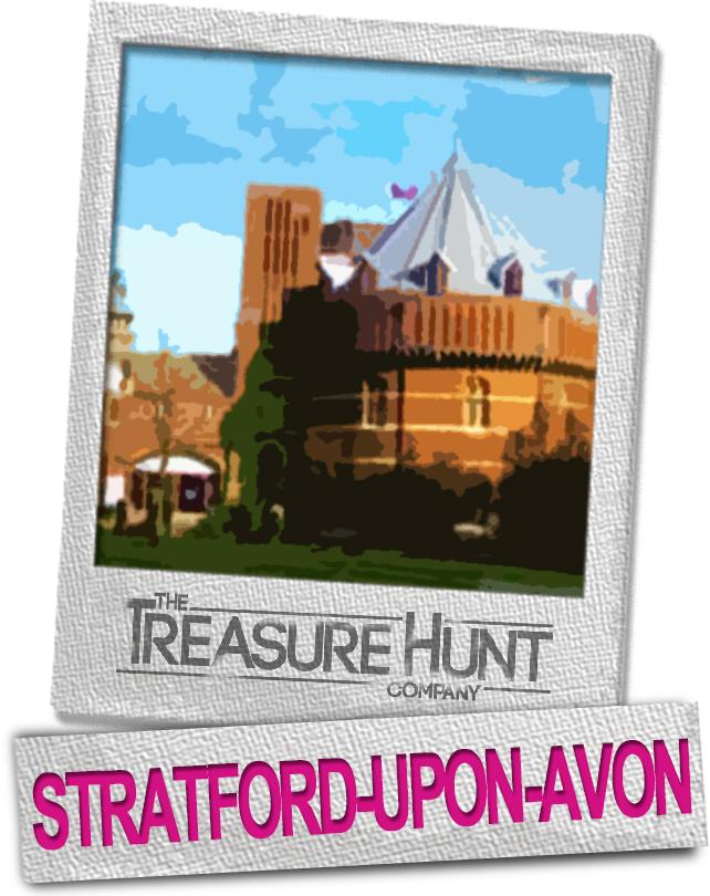 treasure-hunt-stratford-upon-avon.jpg