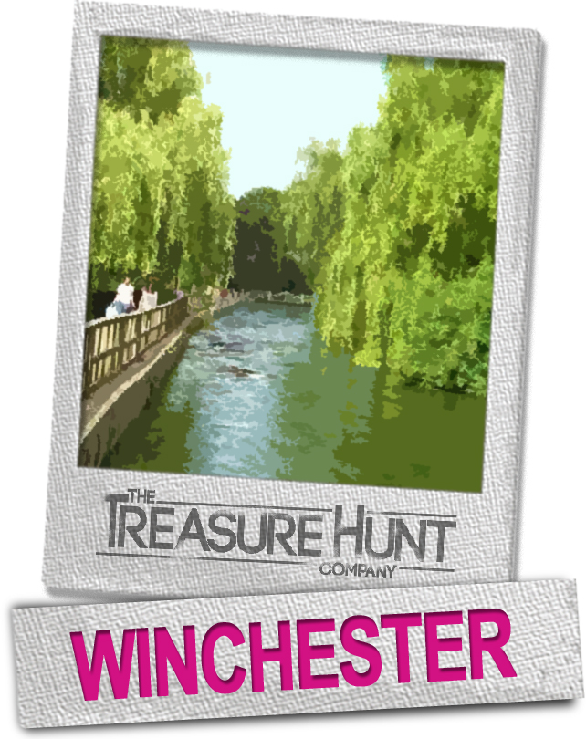 treasure-hunt-winchester.jpg