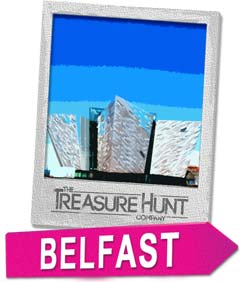 treasure-hunt-belfast.jpg