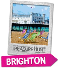 treasure-hunt-brighton.jpg