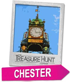 treasure-hunt-chester.jpg